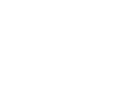 AJK Resources